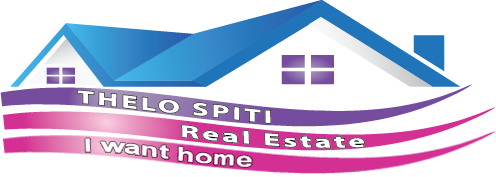 THELO SPITI Real Estate